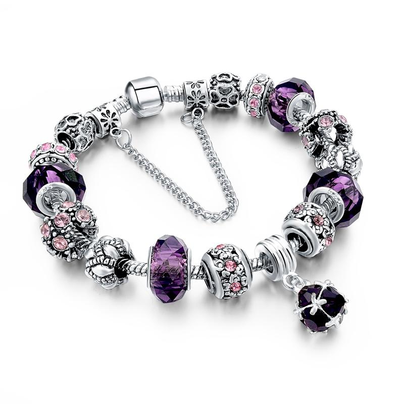 Home Women Bracelets