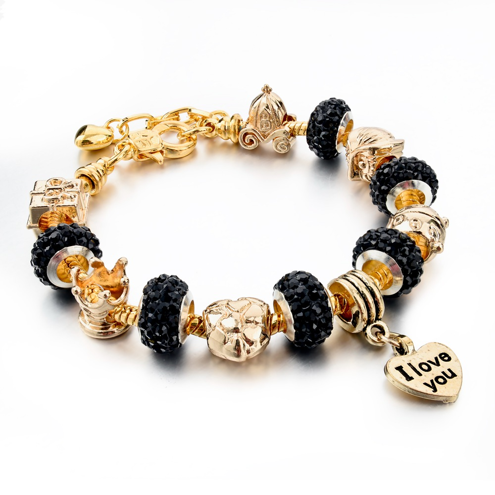 grande women collections gifts store bracelets fashion products wholesale gallore shop gold best bracelet for online jewellery unique
